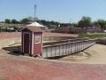 2012-04-18-texas_19