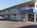 2012-04-19-Texas_02