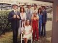 2012-04-19-Texas_07