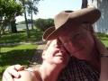 2012-04-19-Texas_08