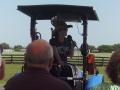 2012-04-19-Texas_10