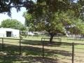 2012-04-19-Texas_11