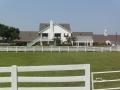 2012-04-19-Texas_12