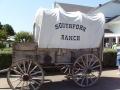 2012-04-19-Texas_14