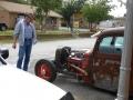 2012-04-20-texas-oklahoma_05