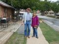 2012-04-20-texas-oklahoma_08
