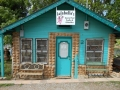 2012-04-20-texas-oklahoma_09