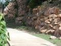 2012-04-20-texas-oklahoma_12