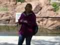 2012-04-20-texas-oklahoma_17