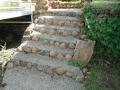 2012-04-20-texas-oklahoma_19