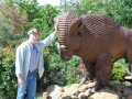2012-04-20-texas-oklahoma_20