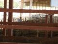 2012-04-21-oklahoma_08