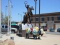 2012-04-21-oklahoma_16