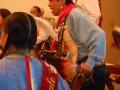 2012-04-21-oklahoma_20