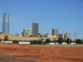 2012-04-22-oklahoma-new-mexico_01