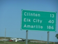 2012-04-22-oklahoma-new-mexico_02