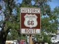 2012-04-22-oklahoma-new-mexico_06