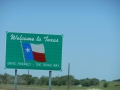 2012-04-22-oklahoma-new-mexico_07