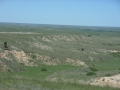 2012-04-22-oklahoma-new-mexico_09