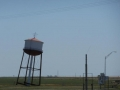 2012-04-22-oklahoma-new-mexico_12