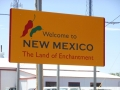 2012-04-22-oklahoma-new-mexico_20