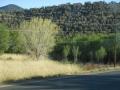 2012-04-23-new-mexico-arizona_59