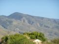 2012-04-23-new-mexico-arizona_61