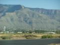 2012-04-23-new-mexico-arizona_62