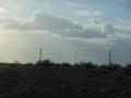 2012-04-23-new-mexico-arizona_63