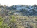 2012-04-23-new-mexico-arizona_66