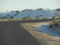 2012-04-23-new-mexico-arizona_69
