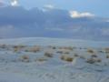 2012-04-23-new-mexico-arizona_76