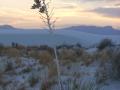 2012-04-23-new-mexico-arizona_87