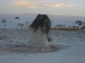 2012-04-23-new-mexico-arizona_88