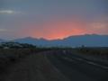 2012-04-23-new-mexico-arizona_89