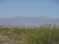 2012-04-24-arizona_02