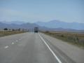 2012-04-24-arizona_09