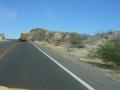 2012-04-24-arizona_15
