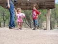 2012-04-25-arizona_08