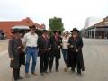 2012-04-25-arizona_11