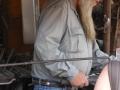 2012-04-25-arizona_36