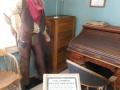 2012-04-25-arizona_37