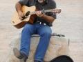 2012-04-25-arizona_39