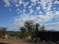 2012-04-26-arizona_03