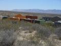 2012-04-26-arizona_11