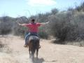 2012-04-26-arizona_18