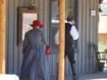 2012-04-27-arizona_09