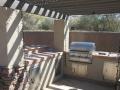 2012-04-28-arizona_05