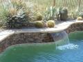 2012-04-28-arizona_06