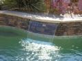2012-04-28-arizona_07